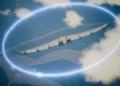 Nové obrázky z letecké akce Ace Combat 7 Ace Combat 7 29