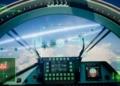 Nové obrázky z letecké akce Ace Combat 7 Ace Combat 7 30