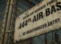 Nové obrázky z letecké akce Ace Combat 7 Ace Combat 7 31