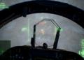 Efekty počasí a mapa světa z Ace Combat 7 Ace Combat 7 E3 16