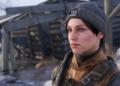 Přiblížení nových frakcí a mutantů v Metru Exodus Anna The Game
