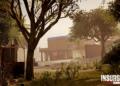 Insurgency: Sandstorm vyjde na počítače v září Artboard 3
