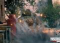 Insurgency: Sandstorm vyjde na počítače v září Artboard 5