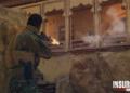 Insurgency: Sandstorm vyjde na počítače v září Artboard 7