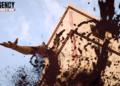 Insurgency: Sandstorm vyjde na počítače v září Artboard 8