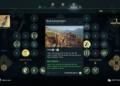 Na internetu se objevily první obrázky z nového Assassin's Creed Assassins Creed Odyssey 01