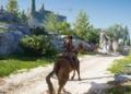 Na internetu se objevily první obrázky z nového Assassin's Creed Assassins Creed Odyssey 02