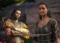 Na internetu se objevily první obrázky z nového Assassin's Creed Assassins Creed Odyssey 03