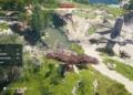 Na internetu se objevily první obrázky z nového Assassin's Creed Assassins Creed Odyssey 04