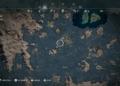 Na internetu se objevily první obrázky z nového Assassin's Creed Assassins Creed Odyssey 05