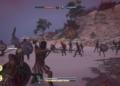 Na internetu se objevily první obrázky z nového Assassin's Creed Assassins Creed Odyssey 06
