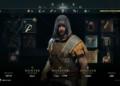 Na internetu se objevily první obrázky z nového Assassin's Creed Assassins Creed Odyssey 07