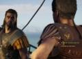 Na internetu se objevily první obrázky z nového Assassin's Creed Assassins Creed Odyssey 08