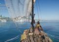 Na internetu se objevily první obrázky z nového Assassin's Creed Assassins Creed Odyssey 09