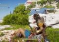 Na internetu se objevily první obrázky z nového Assassin's Creed Assassins Creed Odyssey 10
