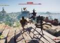 Na internetu se objevily první obrázky z nového Assassin's Creed Assassins Creed Odyssey 11