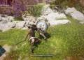 Na internetu se objevily první obrázky z nového Assassin's Creed Assassins Creed Odyssey 12