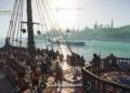 Na internetu se objevily první obrázky z nového Assassin's Creed Assassins Creed Odyssey 14
