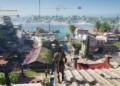 Na internetu se objevily první obrázky z nového Assassin's Creed Assassins Creed Odyssey 15