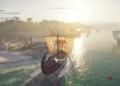 Na internetu se objevily první obrázky z nového Assassin's Creed Assassins Creed Odyssey 16