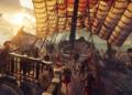 Dodatečné informace k Assassin's Creed: Odyssey Assassins Creed Odyssey 003