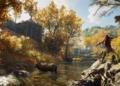 Dodatečné informace k Assassin's Creed: Odyssey Assassins Creed Odyssey 004