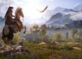 Dodatečné informace k Assassin's Creed: Odyssey Assassins Creed Odyssey 005