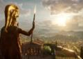 Dodatečné informace k Assassin's Creed: Odyssey Assassins Creed Odyssey 006