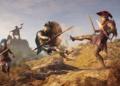 Dodatečné informace k Assassin's Creed: Odyssey Assassins Creed Odyssey 007