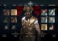 Dodatečné informace k Assassin's Creed: Odyssey Assassins Creed Odyssey 008