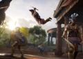 Dodatečné informace k Assassin's Creed: Odyssey Assassins Creed Odyssey 009