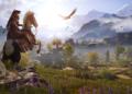 Assassin's Creed: Odyssey vypadá sice jako Origins, ale vadí to? Assassins Creed Odyssey 01