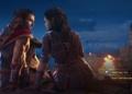 Dodatečné informace k Assassin's Creed: Odyssey Assassins Creed Odyssey 010