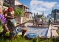 Dodatečné informace k Assassin's Creed: Odyssey Assassins Creed Odyssey 013