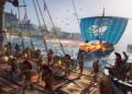 Assassin's Creed: Odyssey vypadá sice jako Origins, ale vadí to? Assassins Creed Odyssey 03