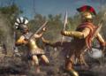 Assassin's Creed: Odyssey vypadá sice jako Origins, ale vadí to? Assassins Creed Odyssey 04