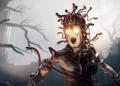 Assassin's Creed: Odyssey vypadá sice jako Origins, ale vadí to? Assassins Creed Odyssey 05
