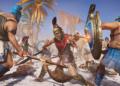 Assassin's Creed: Odyssey vypadá sice jako Origins, ale vadí to? Assassins Creed Odyssey 07