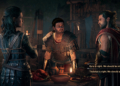 Assassin's Creed: Odyssey vypadá sice jako Origins, ale vadí to? Assassins Creed Odyssey 08