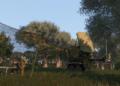 Bližší pohled na nový bezplatný obsah pro Armu 3 CSAT Radar