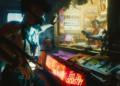 Cyberpunk 2077 konečně naplno odhalen Cyberpunk 2077 E3 01