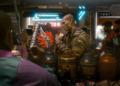 Cyberpunk 2077 - nálož informací o novém RPG od tvůrců Zaklínače Cyberpunk2077 new screenshots 2