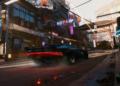 Cyberpunk 2077 - nálož informací o novém RPG od tvůrců Zaklínače Cyberpunk2077 new screenshots 3
