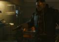 Cyberpunk 2077 - nálož informací o novém RPG od tvůrců Zaklínače Cyberpunk2077 new screenshots 4