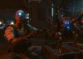 Cyberpunk 2077 - nálož informací o novém RPG od tvůrců Zaklínače Cyberpunk2077 new screenshots 7
