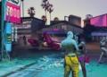 Koncepty Cyberpunku 2077 ukazují nejen bezútěšné prostředí Cyberpunk2077 Street Life RGB 1528914973