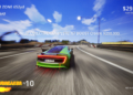 Danger Zone 2 a Dangerous Driving jsou nové hry od tvůrců Burnoutu Danger Zone 2 03
