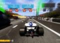Danger Zone 2 a Dangerous Driving jsou nové hry od tvůrců Burnoutu Danger Zone 2 05