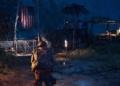 PS4 exkluzivita Days Gone vyjde v únoru Days Gone 02