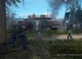 PS4 exkluzivita Days Gone vyjde v únoru Days Gone 03